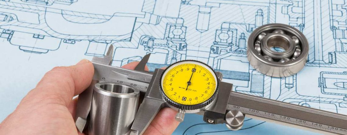 process controls in China factories