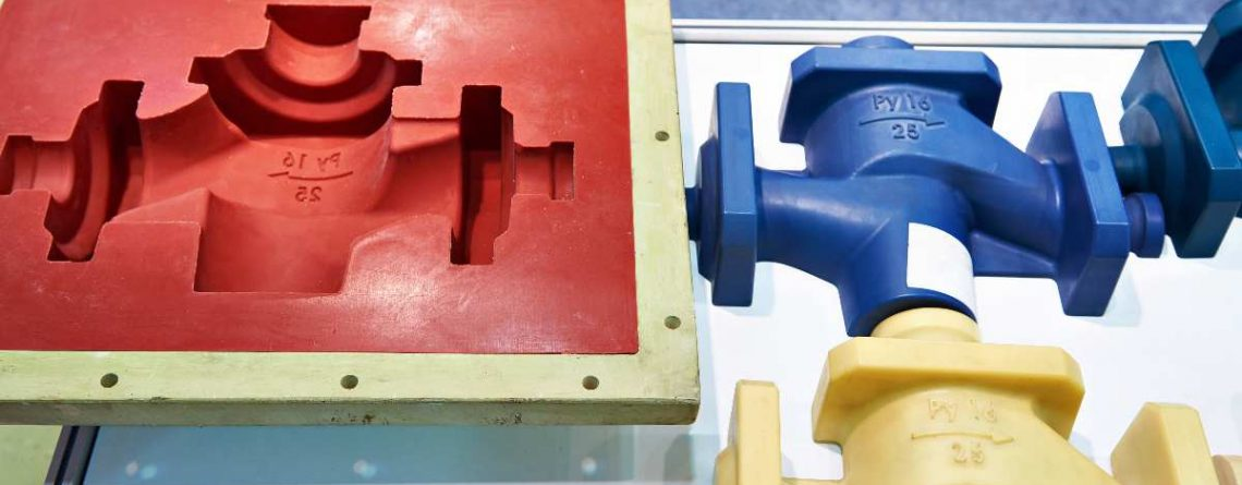 Exploring The Benefits Of Rapid Prototyping And Rapid Tooling [Podcast]