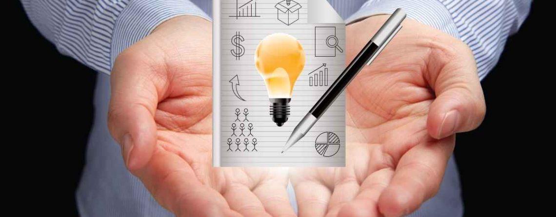 exploring product development agreements