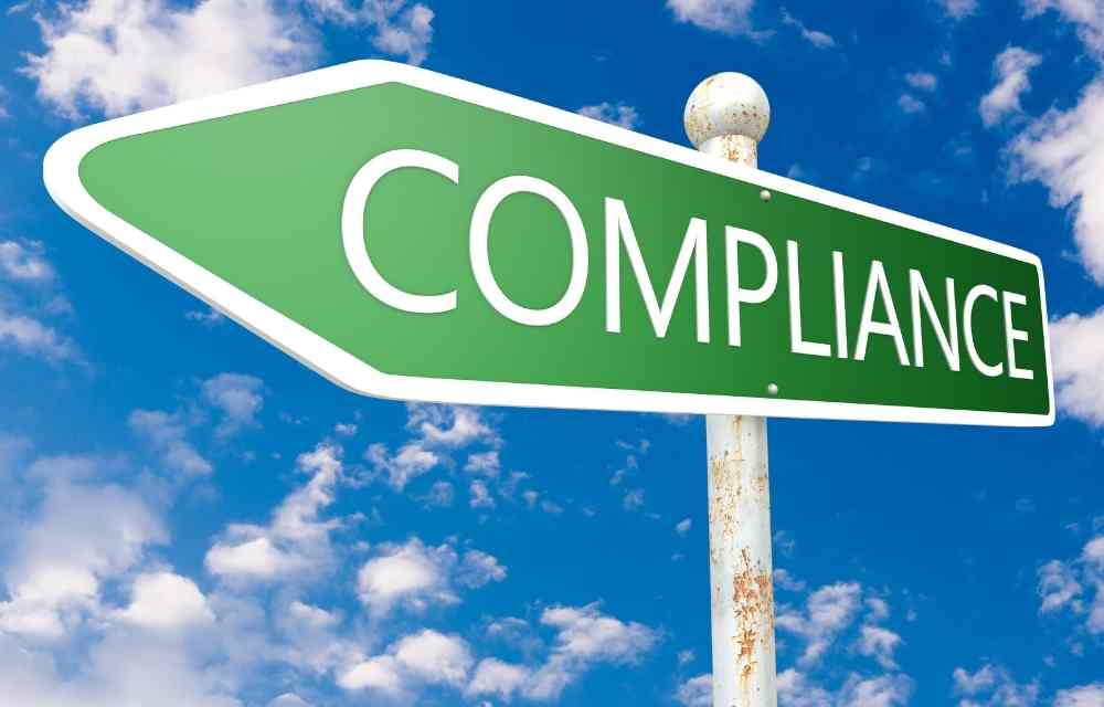 If The EU MDR Is Product Compliance's Future - Be Afraid, Be Very Afraid! [Podcast]