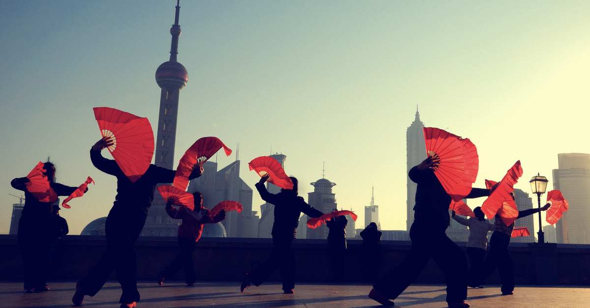 Harsh Realities of Managing a Quality Control Team in China