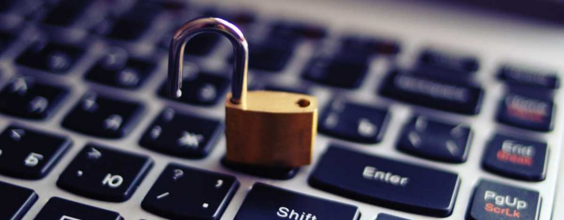 Developing a New Product? Think of Information Security Management.