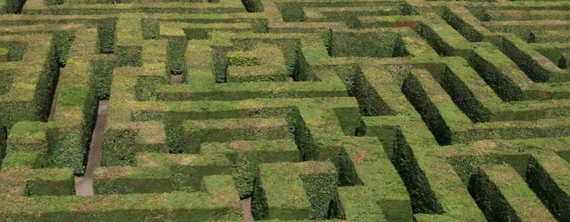 Navigating The Product Design and NPI Maze For New Products [Podcast]
