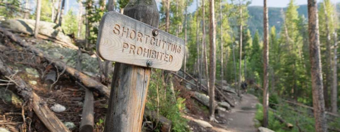 New Product Launch: Taking Shortcuts vs. Preventing Risks