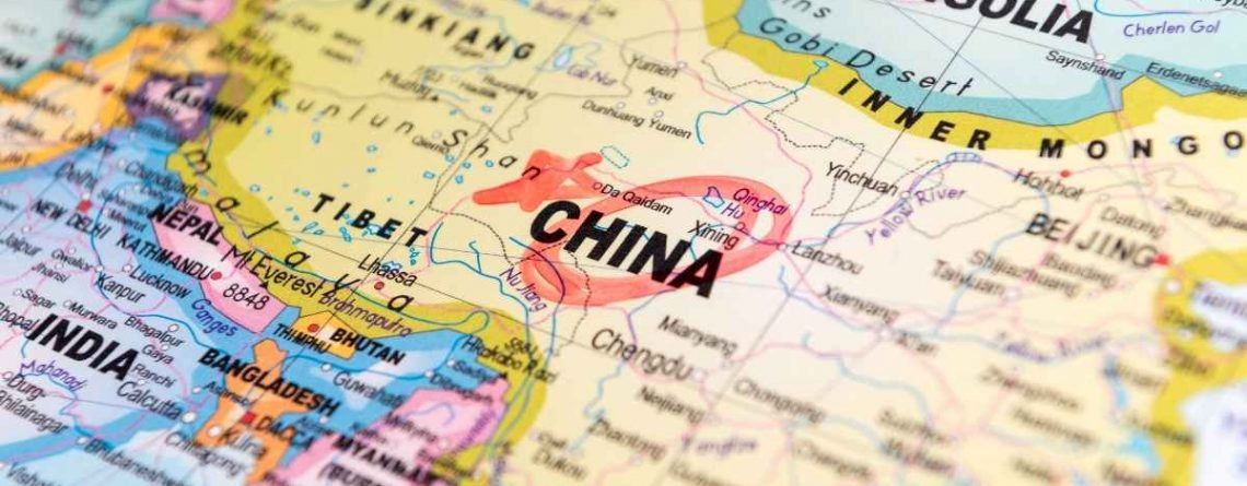 Sourcing From China Part 1: Sourcing Suppliers, Vetting Them, & Developing A Backup