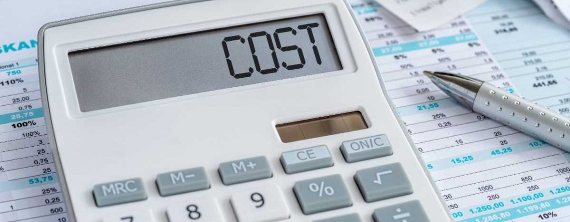 Your Cost of Poor Quality Is Higher Than You Think