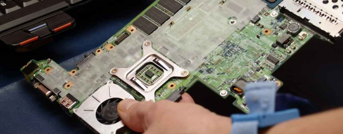 How the right to repair movement & laws may affect manufacturers in future [Podcast]